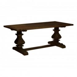 Table Mona