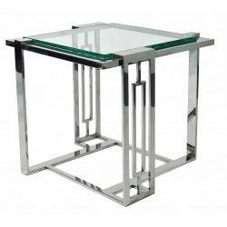 Table d'appoint Gamma