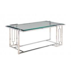 Table basse Gamma