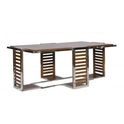 Table basse Torino