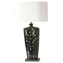 Lampe Mital