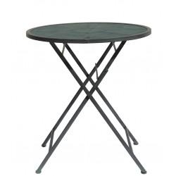 Table Tilleul