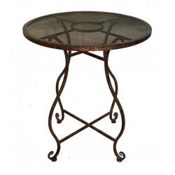 Petite Table Ronde Esterel