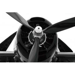 1945 avion à hélice