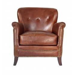 Fauteuil Middletown