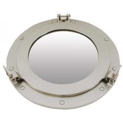 Miroir hublot GM