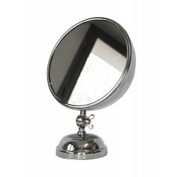 Miroir sur pied Atol