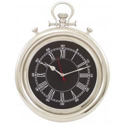 Horloge manille