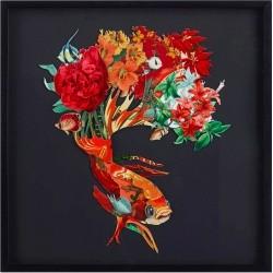 Poisson asiatique 1