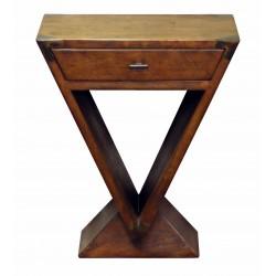 Table d'appoint Florenge