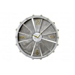 Horloge turbine