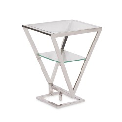 Table d'appoint Thales