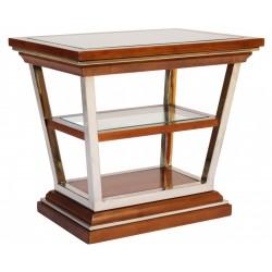 Table d'appoint Montaigne...