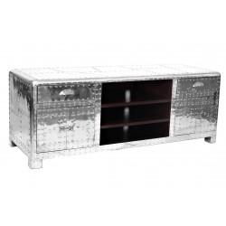 meuble TV DC3