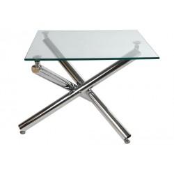 Table d'appoint / chevet...