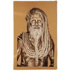 Tenture Gangadas Baba 95 x 140